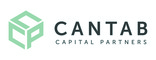 Cantab Capital